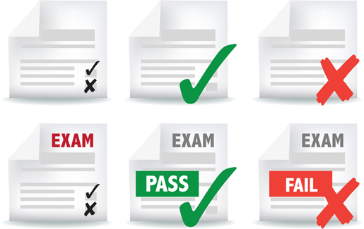 students and the option to pass or fail Information about taking courses at mctc with the pass/fail option.