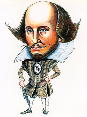 shakespeare-the-social-psychologist