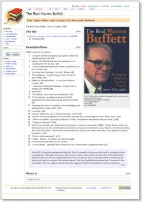 buffet_ref_wiki
