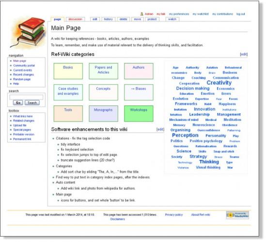 index_ref_wiki