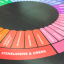 The Effect of Color on Decision Making and Business